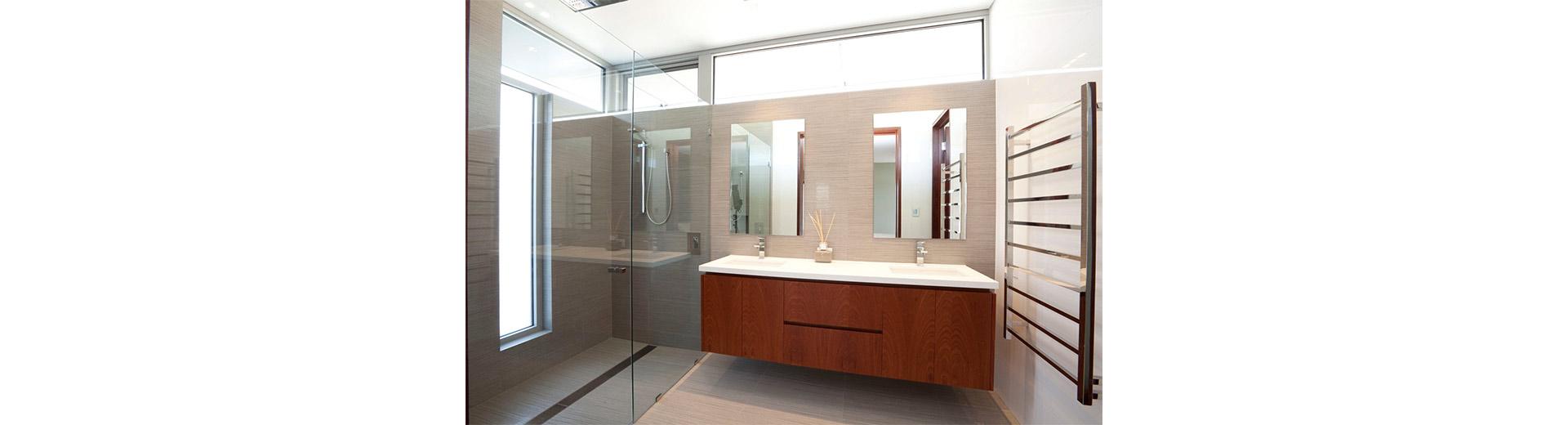 Slides-bathroom1