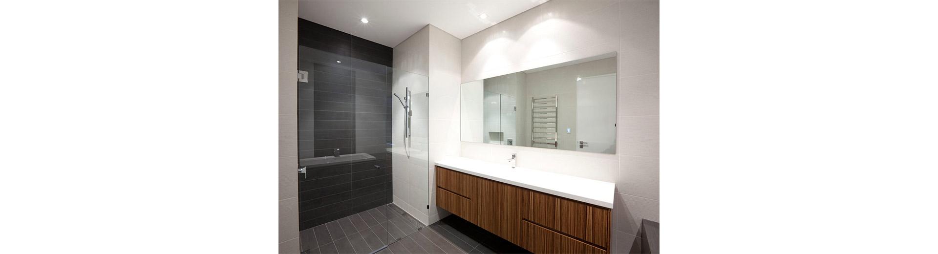 Slides-bathroom2