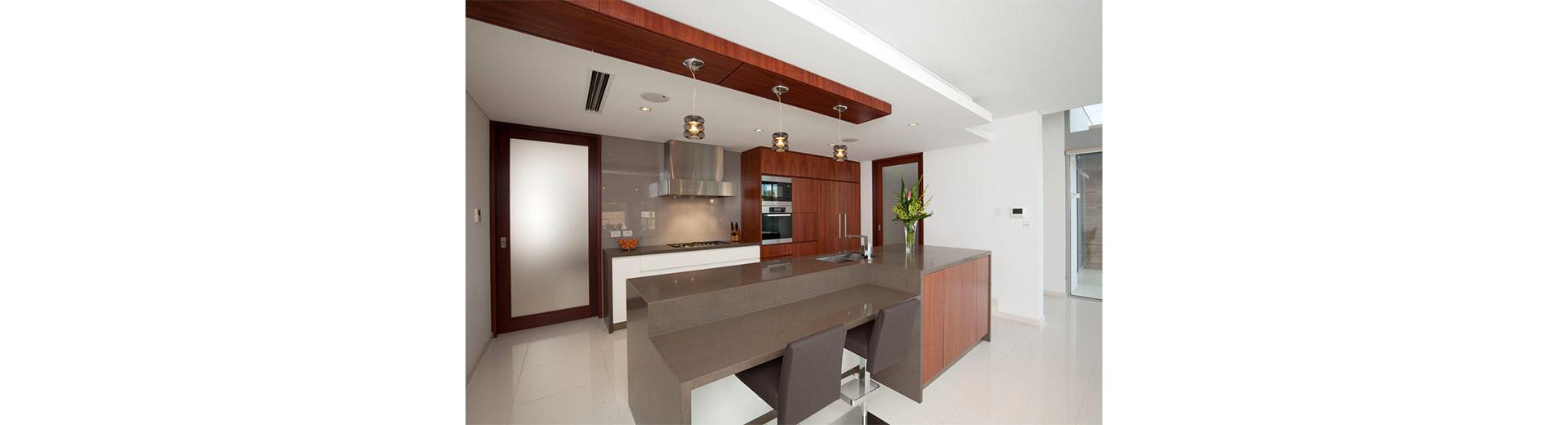 Slides-kitchen2